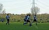 April 23, 2006<br /> Tippco Soccer<br /> Tippco Tornado's  vs FSC Rudmann<br /> score tippco 2 --- fsc 1