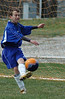 2006 - Youth Soccer