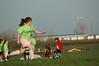 Apr 14, 2006 <br /> Jessica <br /> GLRSA<br /> Ladies Soccer