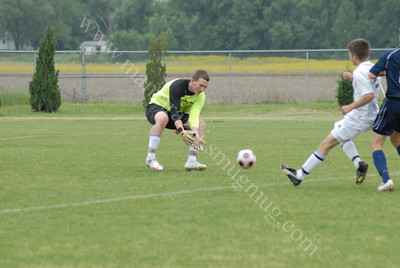 State Cup 2010 Evansville IN