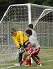July 18, 2009<br /> Harrison Summer Soccer Tournament