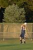 Throw in<br /> September 1, 2009<br /> Avon vs Harrison<br /> High School Soccer Game