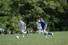 September 22 2007<br /> Tippco vs Dynamo Black <br /> Away Match