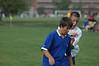 2007 Fall Soccer<br /> September 9 2007<br /> Tippco vs Lawrence