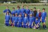2006 - Club Soccer Team