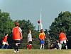 2007 <br /> IU Soccer Camp<br /> Bloomington, Indiana<br /> Boys Soccer