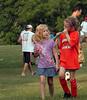 Youth Soccer Camp<br /> July 23, 2009<br /> Harrison High School