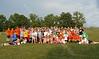 July 23, 2009<br /> Youth Soccer Camp<br /> Harrison High School