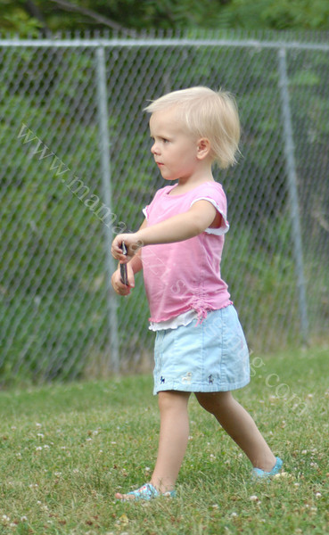July 23, 2009<br /> HHS Youth Soccer Camp