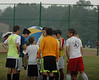 July 3, 2008<br /> IU Soccer Camp<br /> Indiana University<br /> Bloomington, Indiana