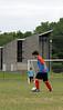 July 2009<br /> Indiana University Soccer Camp