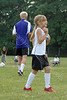 Harrison High School<br /> Youth Soccer Camp<br /> 2009