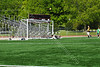 Southern Illinois University - Edwardsville <br /> EXACT Soccer Camp<br /> May 2011<br /> St. Louis Boys