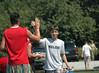 2006<br /> Tippco Soccer Camp<br /> West Lafayette Indiana