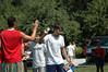 2006 Tippco Soccer Camp