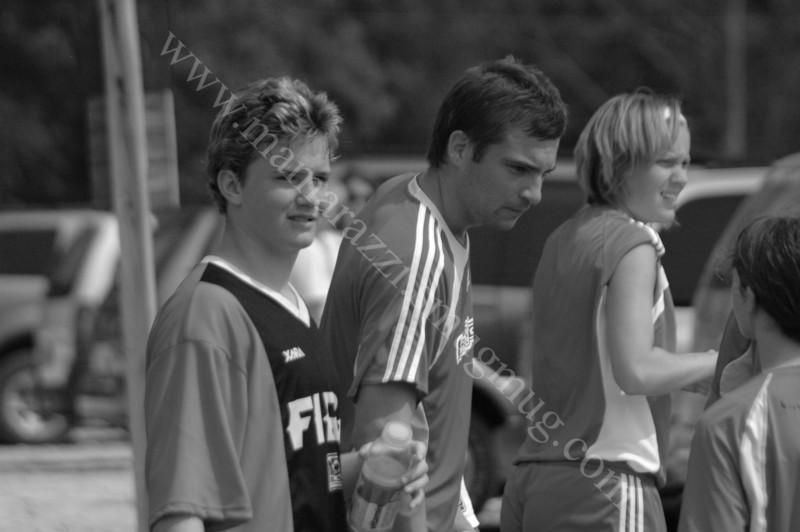 - Tippco Soccer hosting MLS Soccer Camp
