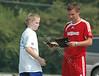 133    <br />  MLS Soccer Camp 2007  <br />    - Tippco Soccer Fields