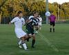 westfield game 2011 HS_08 16 11_7802