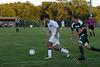 westfield game 2011 HS_08 16 11_7805
