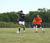 07 16 11_soccer and softball_1434