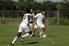 2011 Soccer HS_08 09 11_6056