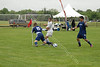 State Cup            May 15, 2011         12:35 PM