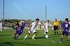 Harrison vs Brownsburg<br /> High School Soccer<br /> October 1, 2013