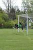 Indy Burn Goalkeeper 11:26 AM 4/23/2011