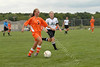 August 22, 2009<br /> Ladie's Soccer<br /> Harrison vs Metro Rage FC<br /> <br /> Top Pic 2009 High School Soccer