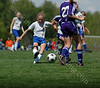 May 17 2008 <br /> Tippco Fire vs Netsurfers of Southern<br /> 2008 Youth Soccer Challenge Cup<br /> Fort Wayne