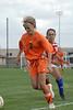Hayley<br /> September 28, 2009<br /> Harrison vs Kokomo<br /> Ladies Soccer Match<br /> at Harrison High School