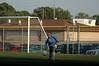 August 18 2008<br /> Varsity Girls Soccer <br /> Harrison vs Central Catholic Game
