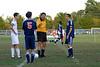 5191<br />  - September 15, 2011<br />  High School Soccer Game<br />  West Lafayette vs Harrison