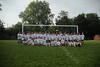 Youth Soccer Camp<br /> 2010