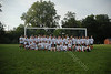 Harrison High School Youth Soccer Camp<br /> 2010