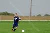 Zac -  - Soccer - Benton Central vs Harrison High School Soccer    September 29, 2011