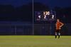 August 29, 2013<br /> Varsity High School Soccer Game<br /> Logansport vs Harrison