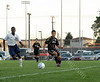 6553                  Harrison vs Avon High School Soccer August 28, 2012