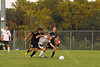 6720 <br /> Harrison vs Avon High School Soccer August 28, 2012