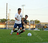 6552                   Harrison vs Avon High School Soccer August 28, 2012