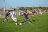 Soccer Game <br /> 10 02 2013 <br /> Harrison vs Brownsburg <br /> - great soccer shadows