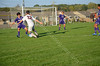 Harrison vs Brownsburg - High School Soccer - JV - October 1, 2013 - Image ID # 4964