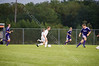 Brownsburg vs Harrison High School Soccer - October 1, 2013 - Image ID # 5311