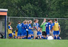 at the soccer game - sideline - August 22, 2013 - Image ID # 8833