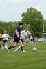 1187<br /> August 17, 2009<br /> Central Catholic vs Harrison<br /> Lafayette, Indiana<br /> Ladies Soccer