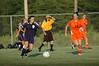 0141<br /> August 18 2008<br /> Varsity Girls Soccer <br /> Harrison vs Central Catholic Game