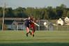 0052<br /> August 18 2008<br /> Varsity Girls Soccer <br /> Harrison vs Central Catholic Game