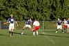 8230<br />  High School Soccer 2011<br /> Soccer Game<br /> Rossville vs Central Catholic
