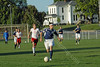 8159 <br /> High School Soccer 2011<br /> Soccer Game<br /> Rossville vs Central Catholic