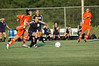 2360<br /> August 18 2008<br /> Varsity Girls Soccer <br /> Harrison vs Central Catholic Game